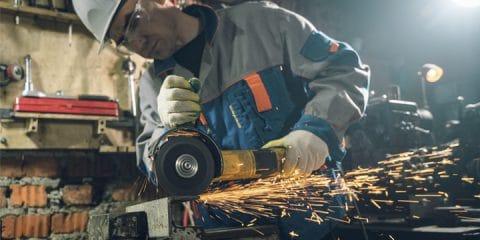 curso prevencion carpinteria metalica